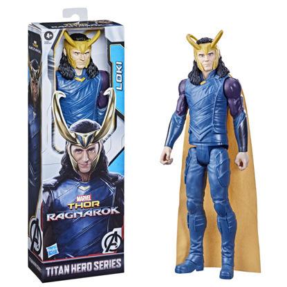 Obrázek Avengers TITAN Hero