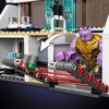 Obrázek z LEGO 76192 Avengers: Endgame – poslední bitva