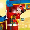 Obrázek z LEGO Duplo 10776 Hasičská stanice aauto Mickeyho apřátel