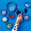 Obrázek z LEGO DOTS 41938 Kreativní designerský box