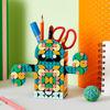 Obrázek z LEGO DOTS 41937 Multipack – Letní pohoda
