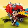 Obrázek z LEGO Duplo 10772 Myšák Mickey a vrtulové letadlo
