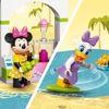 Obrázek z LEGO Duplo 10773 Myška Minnie a zmrzlinárna