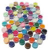 Obrázek z PLAY-DOH barevný mega set