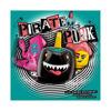 Obrázek z Punk Pirate Ship