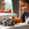 Obrázek z Robo HipHop Car