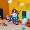 Obrázek z LEGO DOTS 41936 Stojánek na tužky