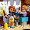 Obrázek z LEGO Friends 41682 Škola v městečku Heartlake