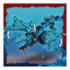 Obrázek z LEGO Ninjago 71754 Vodní drak