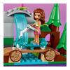 Obrázek z LEGO Friends 41677 Vodopád v lese
