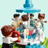 Obrázek z LEGO Duplo 10956 Zábavní park