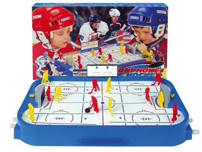 Obrázek Hokej společenská hra pro děti